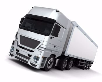 Picture for category Heavy Truck