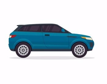 Picture for category Vehicles