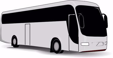 Picture for category Buses