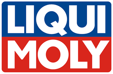 Picture for category Liqui moly Engine Oil 5W20