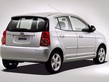 صورة للفئة قطع غيار سيارات كيا بيكانتو 2004–2011