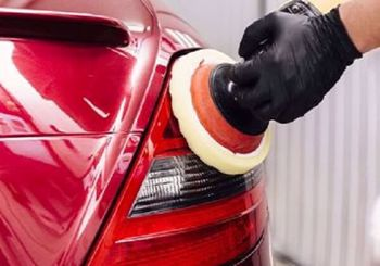Picture for category car care Products
