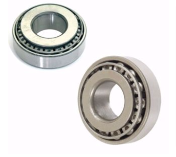 INA Pulley Idler  - MERCEDES  W213