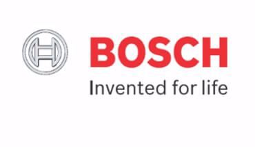Picture for category BOSCH Windshield Wipers