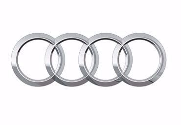 Picture for category Audi Spare Parts