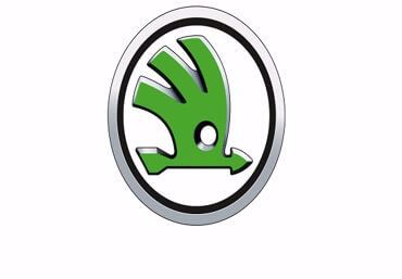 Picture for category Skoda Spare Parts