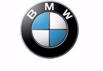 صورة للفئة قطع غيار سيارات BMW