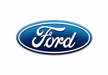Picture for category Ford Spare Parts