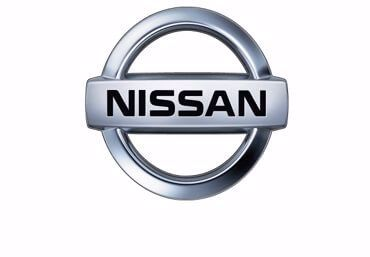 Picture for category Nissan Spare Parts