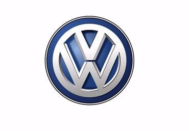 Picture for category Volkswagen Spare Parts