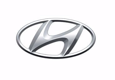 Picture for category Hyundai Spare Parts