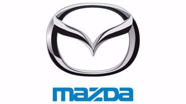 Picture for category Mazda Spare Parts