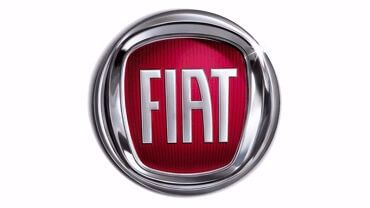 Picture for category Fiat Spare Parts