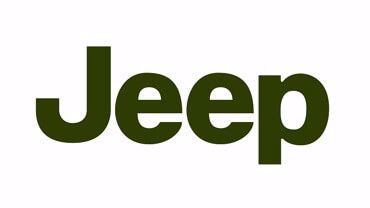 Picture for category Jeep Spare Parts