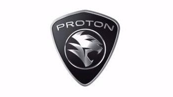صورة للفئة قطع غيار سيارات بروتون
