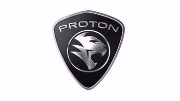 Picture for category proton Spare Parts