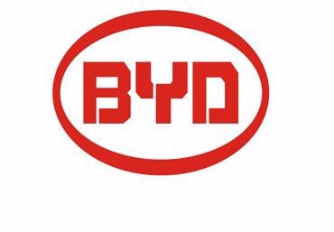Picture for category BYD Spare Parts