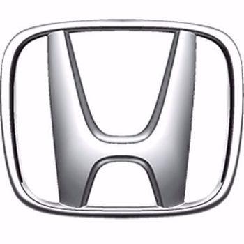 صورة للفئة قطع غيار سيارات هوندا