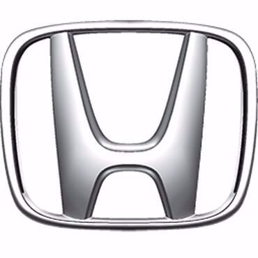 Picture for category Honda Spare Parts
