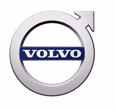 Picture for category VOLVO Spare Parts