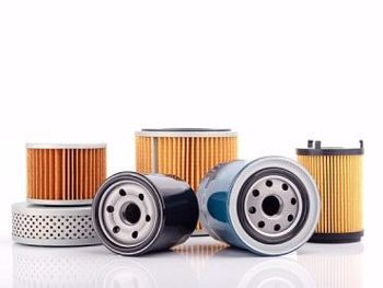 Picture for category Cars Spare Parts By Manufacture