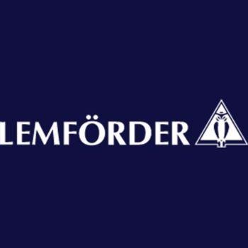 Picture for category LEMFORDER STABILIZER LINK BUSH