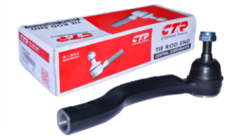 Picture of CTR Outer Tie Rod - Solaris