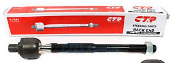 Picture of CTR Inner Tie Rod - Solaris