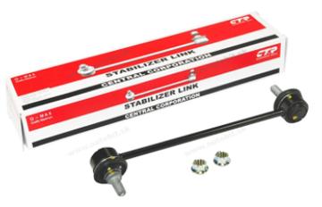 CTR stabilizer link
