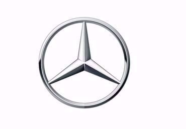 Picture for category Mercedes Truck Spare Parts