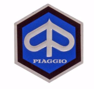 Picture for category Piaggio Scooters Spare Parts