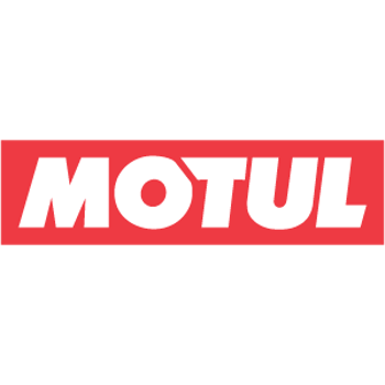 Picture for category motorcycle Motul product