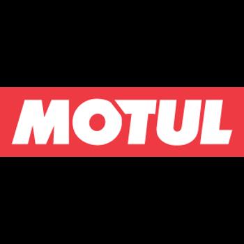 صورة للفئة محسنات أداء و إضافات موتول