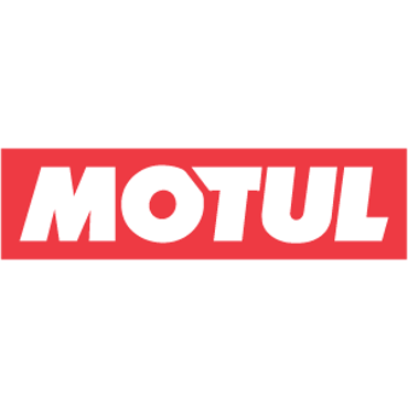 Picture for category MOTUL Maintenance and Performance Products