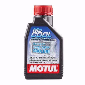 MOTUL MOCOOL 500 ML