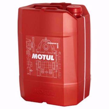 MOTUL TEKMA ULTIMA 10W40 Engine Oil