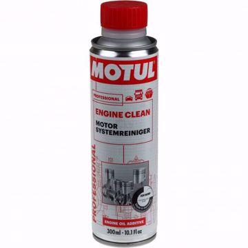 ENGINE CLEAN AUTO 300ML