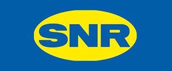 صورة للفئة SNR بلية عجل