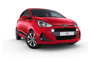 Picture for category Hyundai I10 Spare Parts