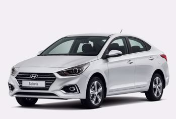 Picture for category Hyundai Solaris Spare Parts