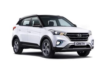 Picture for category Hyundai Creta Spare Parts