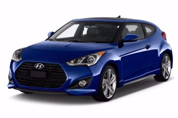 Picture for category Hyundai Veloster Spare Parts