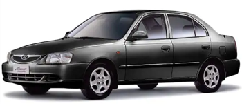 Picture for category Hyundai viva Spare Parts