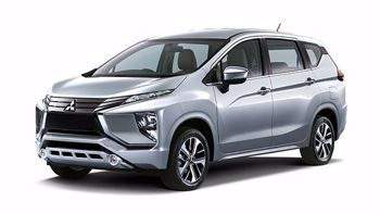 Picture for category Mitsubishi xpander Spare Parts