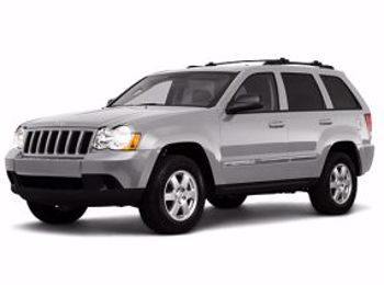 Picture for category Jeep Grand Cherokee WK Spare Parts 2005-2011