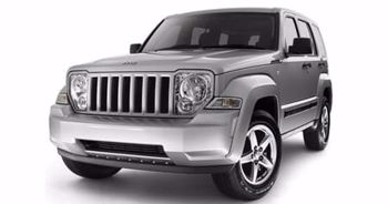 Picture for category Jeep Cherokee KK Spare Parts
