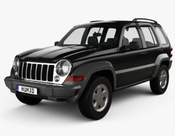 Picture for category Jeep LIBERTY KJ Spare Parts
